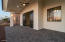 2300 N NICKLAUS Drive, Mesa, AZ 85215