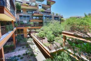7131 E RANCHO VISTA Drive, 3010, Scottsdale, AZ 85251