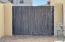 36119 W CATALAN Street, Maricopa, AZ 85138