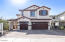63 W DUBLIN Street, Gilbert, AZ 85233