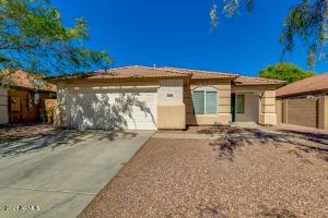 15148 W ADAMS Street, Goodyear, AZ 85338