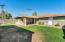 5220 N 11TH Avenue, Phoenix, AZ 85013