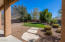 4341 N 129TH Drive, Litchfield Park, AZ 85340