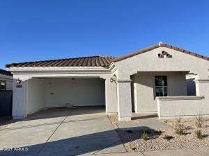 9628 E TWINKLE Circle, Mesa, AZ 85212