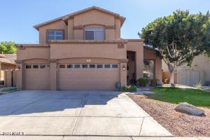 5171 W KAREN Drive, Glendale, AZ 85308