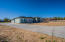 6604 N 175TH Avenue, Waddell, AZ 85355