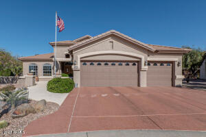16172 W INDIANOLA Avenue, Goodyear, AZ 85395
