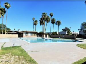 2408 W CAMPBELL Avenue, 141, Phoenix, AZ 85015