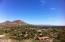 6919 &6933 N HIGHLANDS Drive, 17 & 18, Paradise Valley, AZ 85253