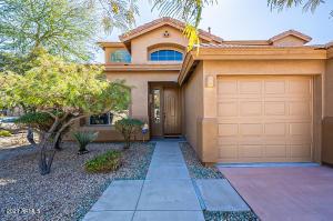 3205 W ESPARTERO Way, Phoenix, AZ 85086
