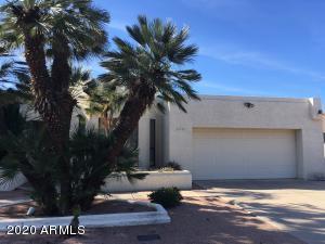 6741 E BEVERLY Lane, Scottsdale, AZ 85254
