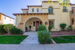 21159 W MAIN Street, Buckeye, AZ 85396