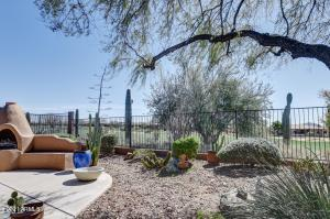 2561 W MYOPIA Court, Anthem, AZ 85086
