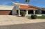 9213 N 83RD Way, Scottsdale, AZ 85258