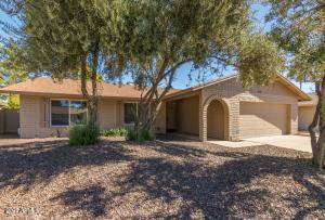 7647 N VIA DE LA CAMPANA, Scottsdale, AZ 85258