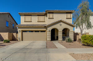 21242 E Pecan Lane, Queen Creek, AZ 85142