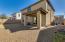 21242 E Pecan Lane, Queen Creek, AZ 85142