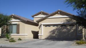 18121 W SAGUARO Lane, Surprise, AZ 85388