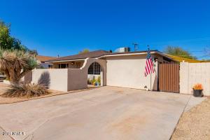 7608 E CATALINA Drive, Scottsdale, AZ 85251