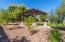 3736 N ACACIA Crossing, Buckeye, AZ 85396