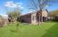 6963 W PASO Trail, Peoria, AZ 85383