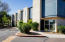 2946 N 14TH Street, 12, Phoenix, AZ 85014