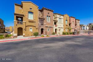 900 S 94TH Street, 1025, Chandler, AZ 85224