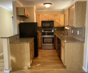 4401 N 12TH Street, 113, Phoenix, AZ 85014