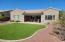 10207 W HEDGE HOG Place, Peoria, AZ 85383