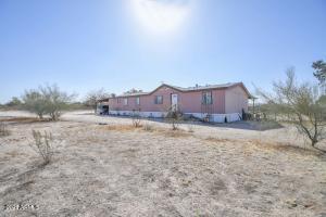 15801 W HOPI Drive, Casa Grande, AZ 85122