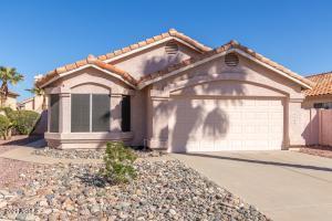 19405 N 78TH Drive, Glendale, AZ 85308