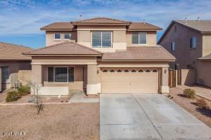 11702 W JEFFERSON Street, Avondale, AZ 85323