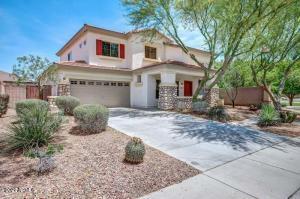 7301 N 87TH Drive, Glendale, AZ 85305
