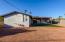 4131 E EARLL Drive, Phoenix, AZ 85018