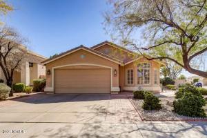 13185 W WINDSOR Avenue, Goodyear, AZ 85395