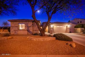 4341 S SUMMIT Street, Gilbert, AZ 85297