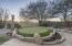 3430 N MOUNTAIN RIDGE Road, 21, Mesa, AZ 85207