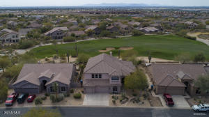 3430 N MOUNTAIN RIDGE Road, 21, Mesa, AZ 85207