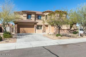 26948 N 89TH Drive, Peoria, AZ 85383