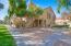 4901 S CALLE LOS CERROS Drive, 261, Tempe, AZ 85282