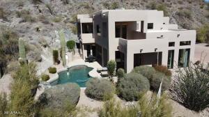 14510 E GOLDEN EAGLE Boulevard, Fountain Hills, AZ 85268