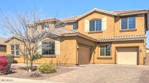 17962 W MONTECITO Avenue, Goodyear, AZ 85395