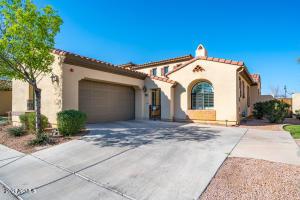 4700 S FULTON RANCH Boulevard, 34, Chandler, AZ 85248