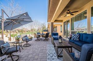 762 E SILVERSWORD Lane, Queen Creek, AZ 85140