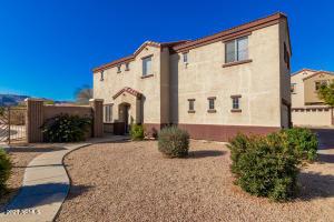 7524 S 13TH Place, Phoenix, AZ 85042