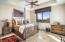 Guest 5 bedroom