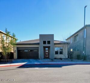 7021 W KNOX Road, Chandler, AZ 85226