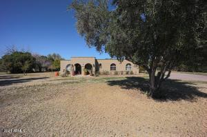 9228 W MARSHALL Avenue, Glendale, AZ 85305