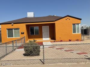 2302 W WASHINGTON Street, Phoenix, AZ 85009