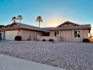 1484 Leisure World, 1484, Mesa, AZ 85206